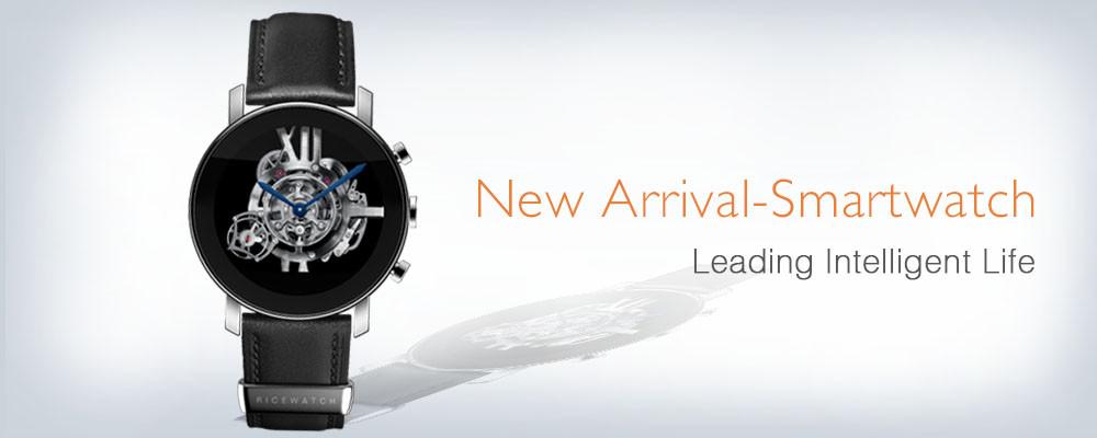 China el mejor Reloj elegante del ritmo cardíaco en ventas